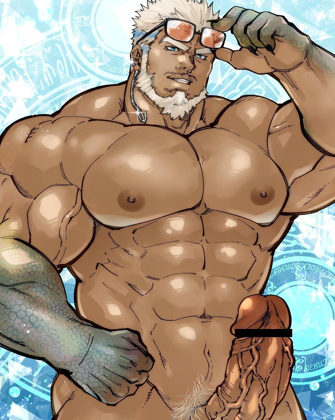 gay tokyo afterschool summoners porn Left 4 dead nude mods