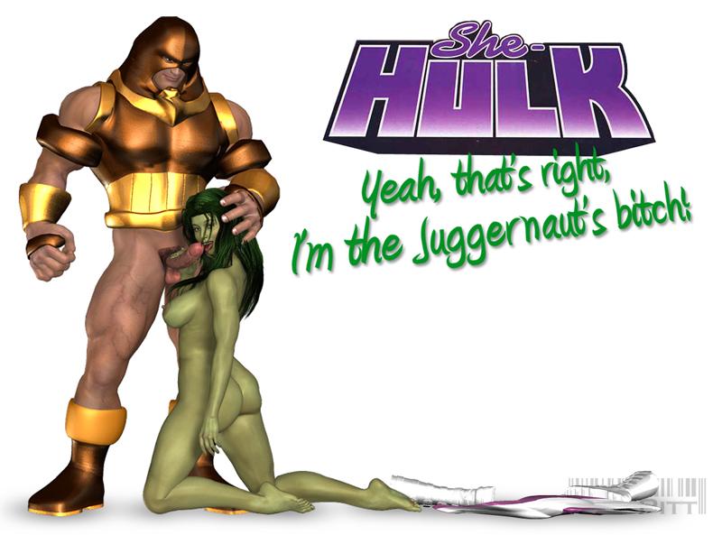 full she hulk transformation moon Teenage mutant ninja turtles squirrelanoids