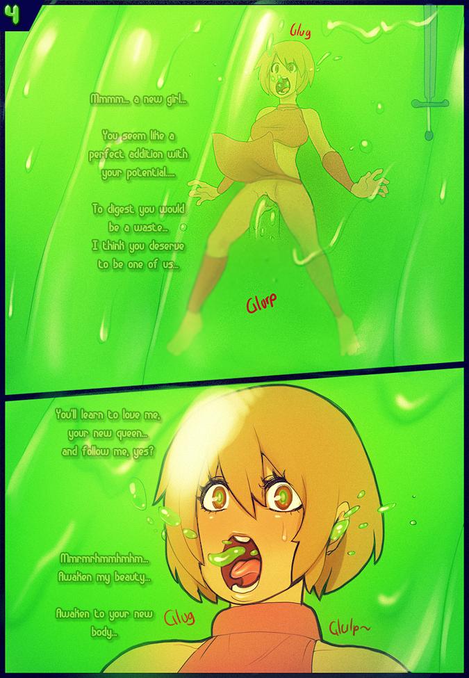 transformation boy to girl comics Koukou kyuuji zawa-san