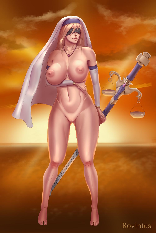 of azure sword maiden dragon Shantae half genie hero mermaid boss