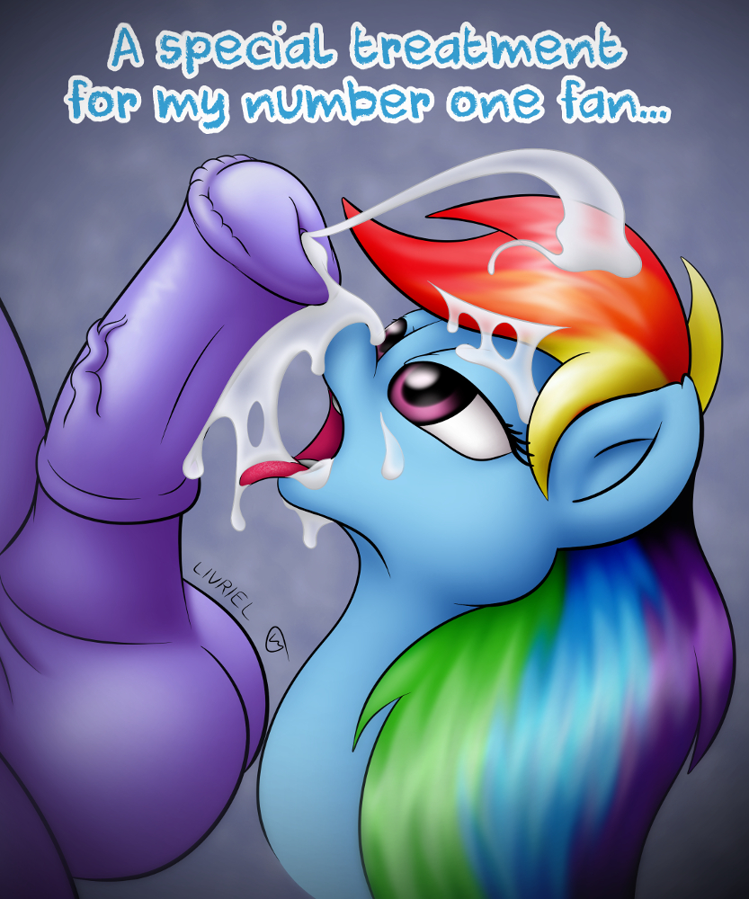 rainbow sunset and dash shimmer Inanimate insanity apple and marshmallow