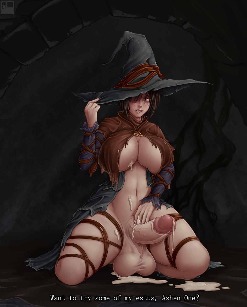 dark 3 hat mimic souls Life is strange nude mod