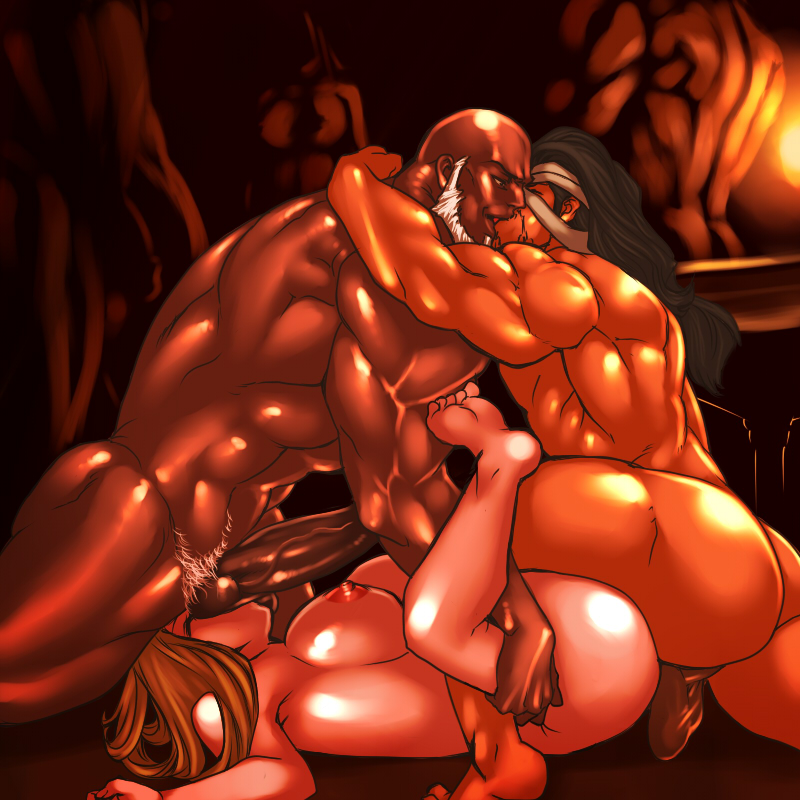 cindy final fantasy naked 15 Secret life of pets xxx
