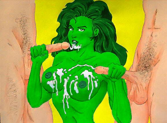 full she transformation moon hulk Princess robot bubblegum episode list
