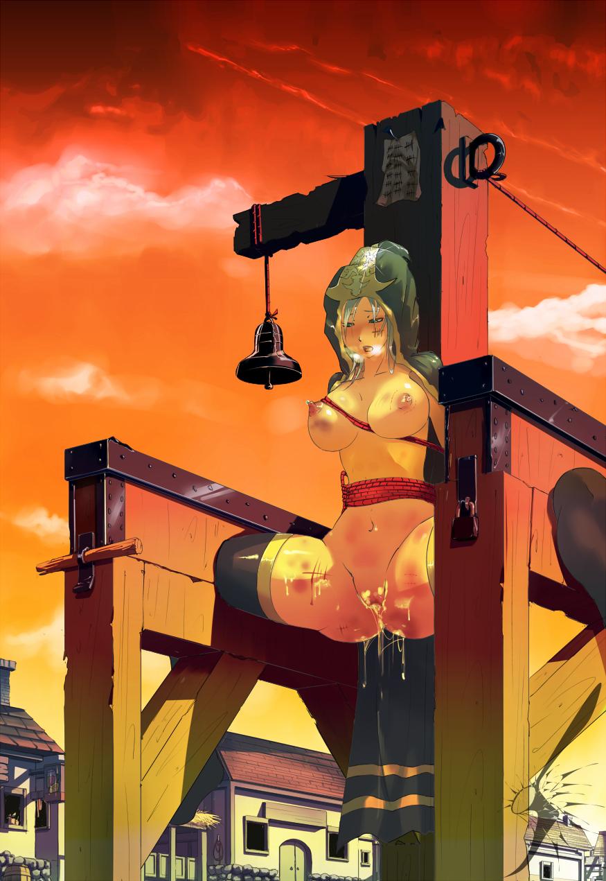 league sex legends of ahri Samurai jack jack is naked