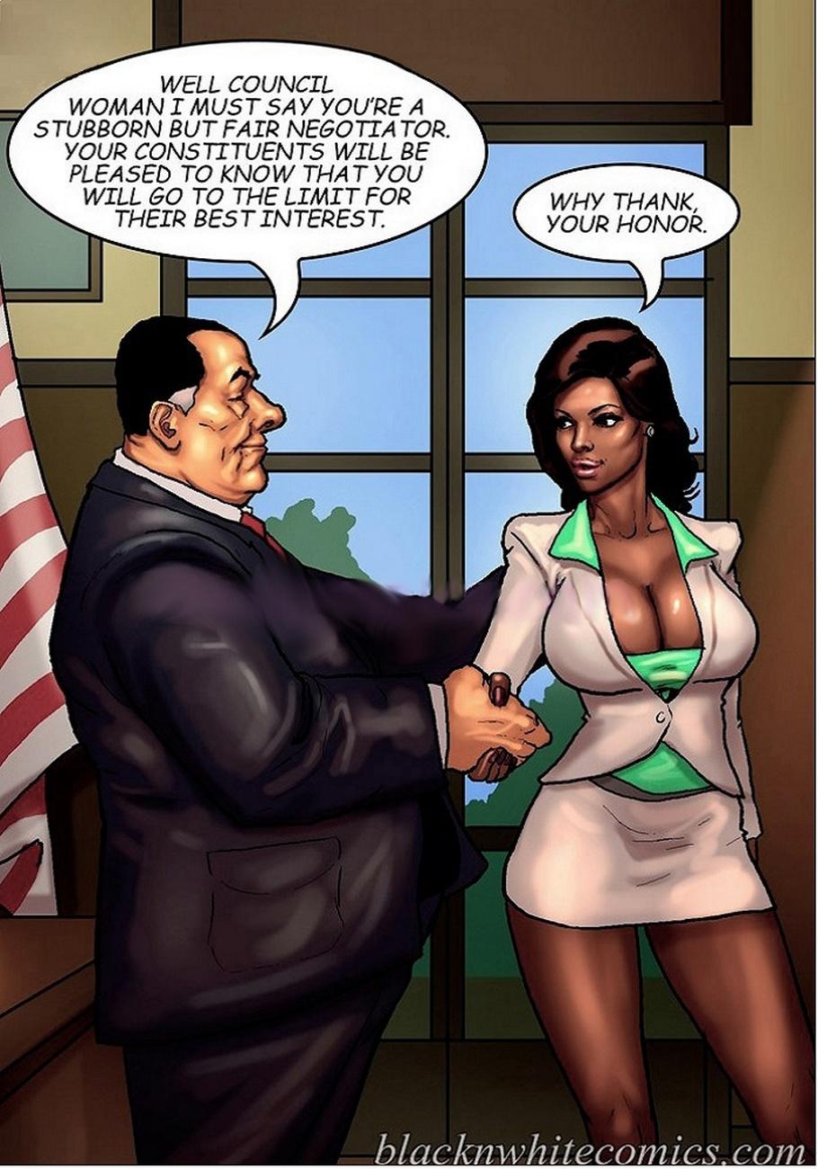 black comics com n white Star vs the forces of evil pirn