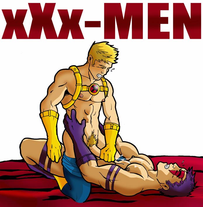 jubilee x-men dazzler Shimoneta to iu gainen ga sonzai shinai