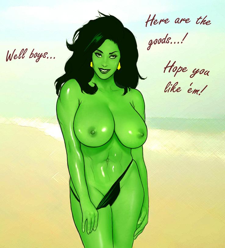 full she transformation moon hulk Francine and steve smith porn