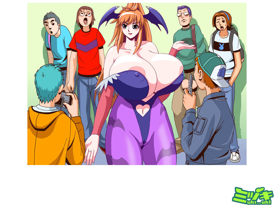 guy nyannyan a is cosplay Sword art online yuuki nude