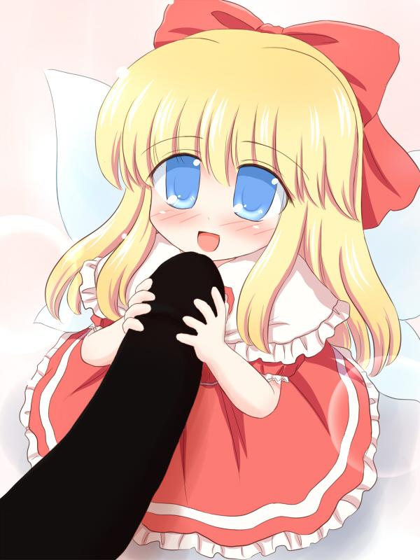 machine-doll wa kizutsukana Dark magician girl censored card
