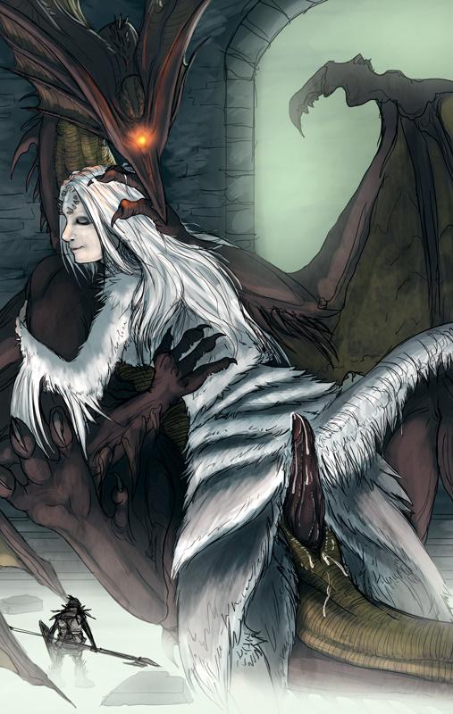 dark priscilla souls American dragon jake long rose