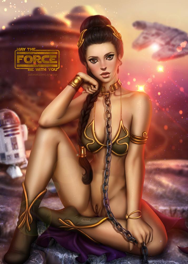 ahsoka wars wars the star clone porn Wii fit trainer porn gif