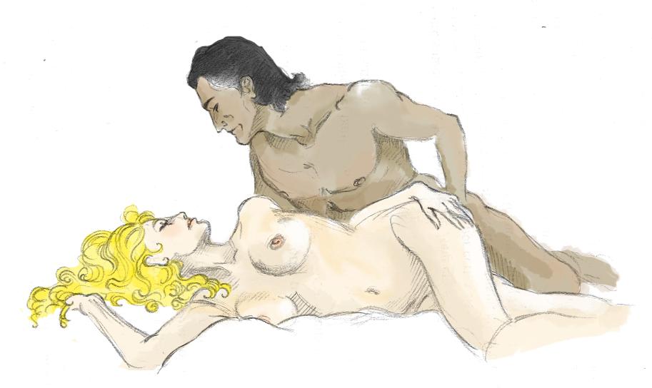 thrones fetish of game foot Star wars rebels sabine sex