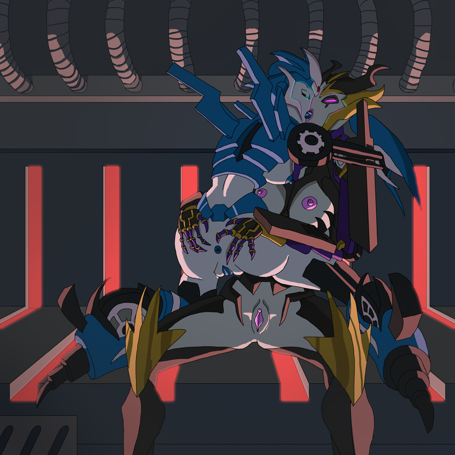 arcee prime transformers jack fanfiction and Kedakaki_seijo_wa_hakudaku_ni_somaru