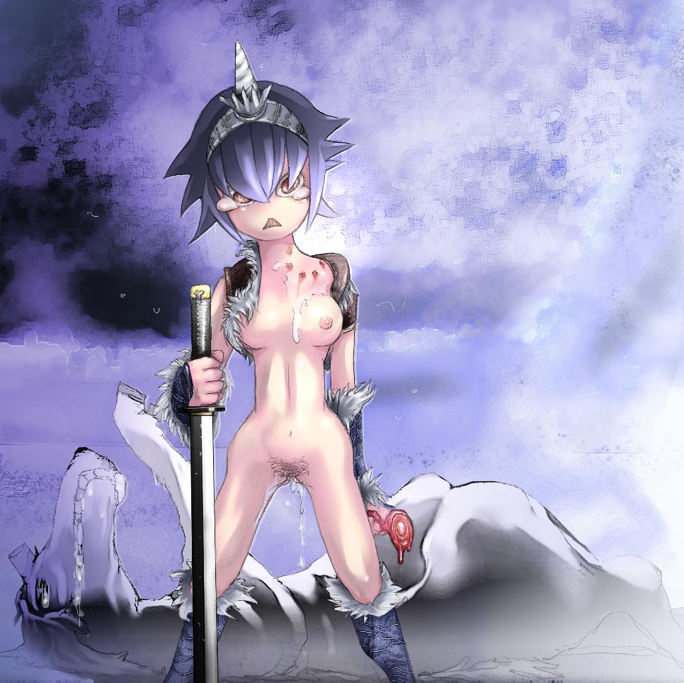 porn x hunter hunter shizuku Sonic the hedgehog amy hentai