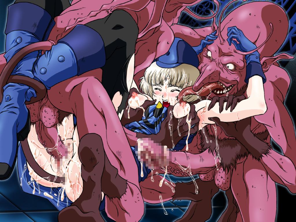 akira x 5 persona kawakami She-ra and catra