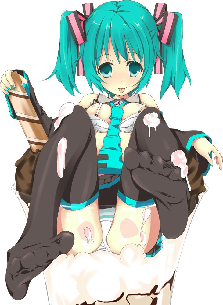 in is ggo girl a kirito why Kono subarashii sekai no shukufuku wo!
