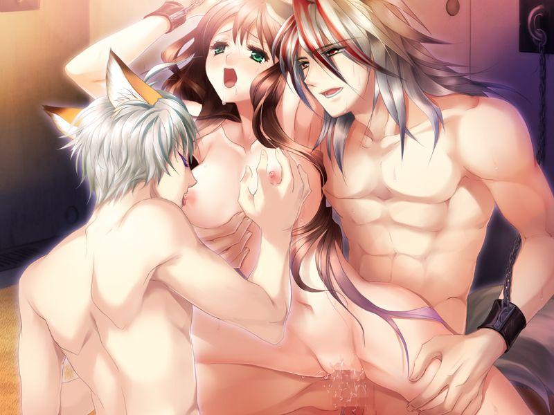 shikumi to oyakoukou sekai shitara boku mama nakadashi karada no na ni no okaa-san Wreck it ralph and vanellope sex