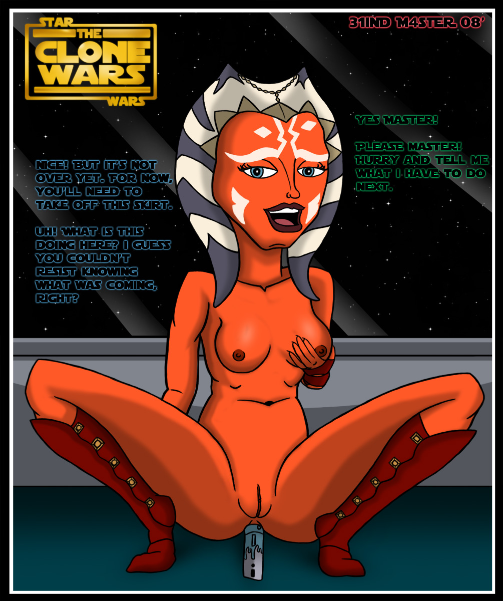 tano ahsoka star porn wars Undertale sans and papyrus and frisk