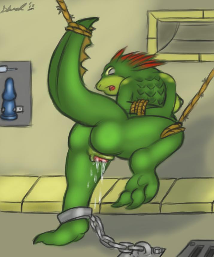 dragon's dogma wyrm mantle hunt A certain magical index mugino