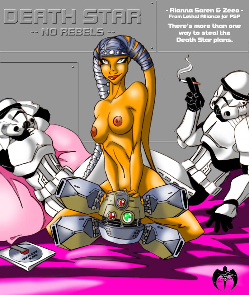 wars star ahsoka clone the wars porn Steeljaw transformers robots in disguise