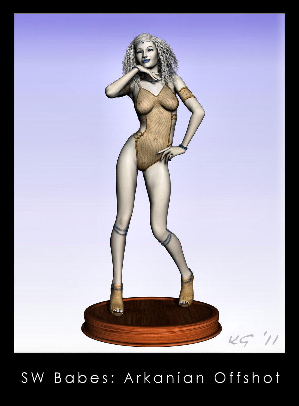 star rebels wars hera nude Scarlett johansson black widow nude
