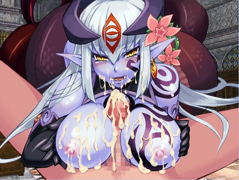 girl vore quest monster alice Star wars the force awakens rey nude