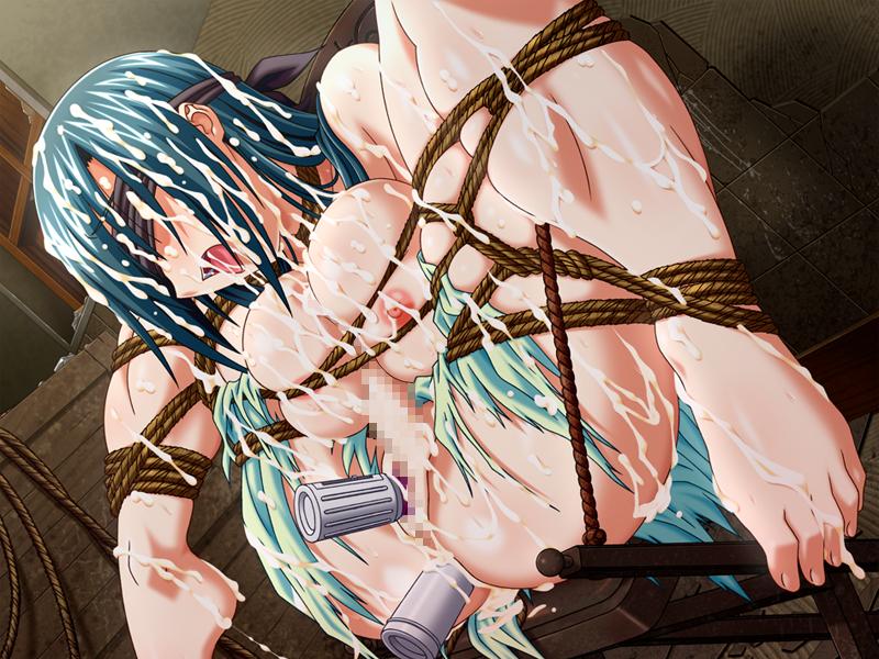 kousei keikaku reijou gakuen oshioki Big hero 6 gogo tomago naked