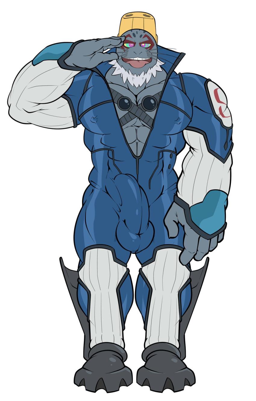 boku asui no hero academia Hungry like the wolf shrek