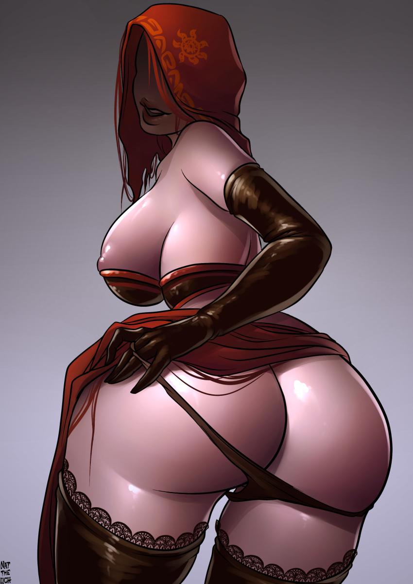 sorceress dark 2 desert souls Teenage mutant ninja turtles april o neil 2012