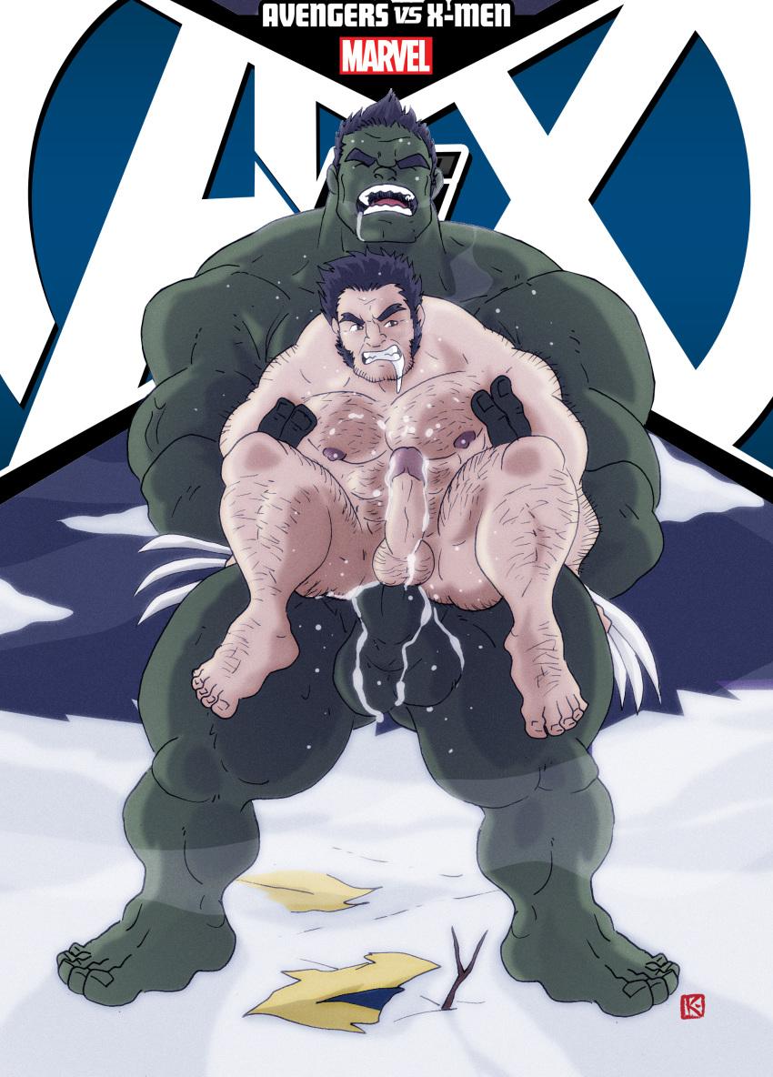 dazzler x-men jubilee Dragon ball super broly cheelai hentai