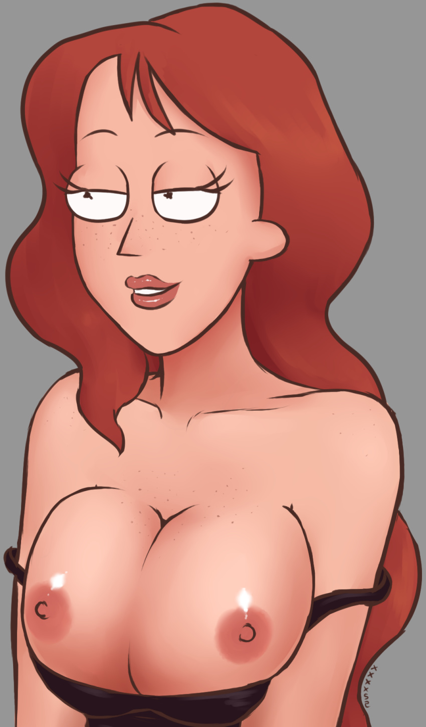 and porn morticia rick morty How to get to sif the great grey wolf