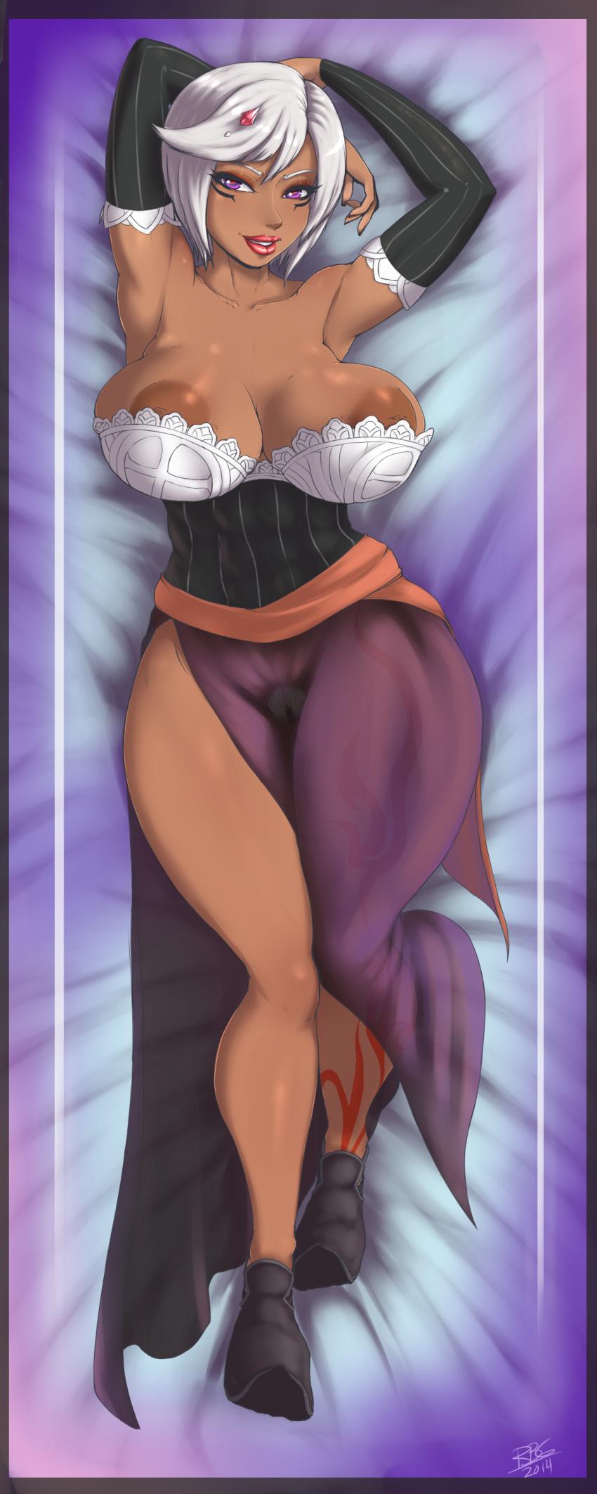 maiden azure of dragon sword X-com 2 viper