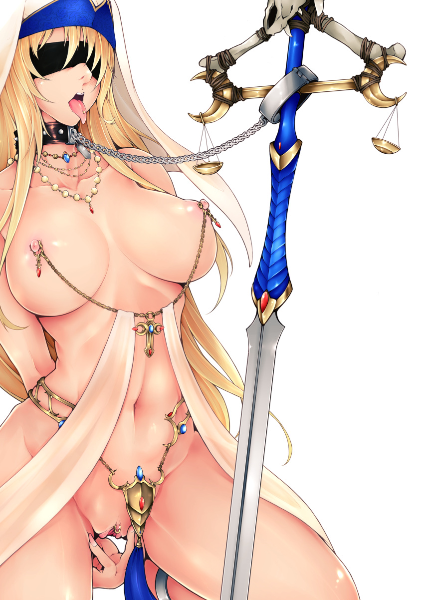 maiden azure of sword dragon Fairly odd parents tooth fairy