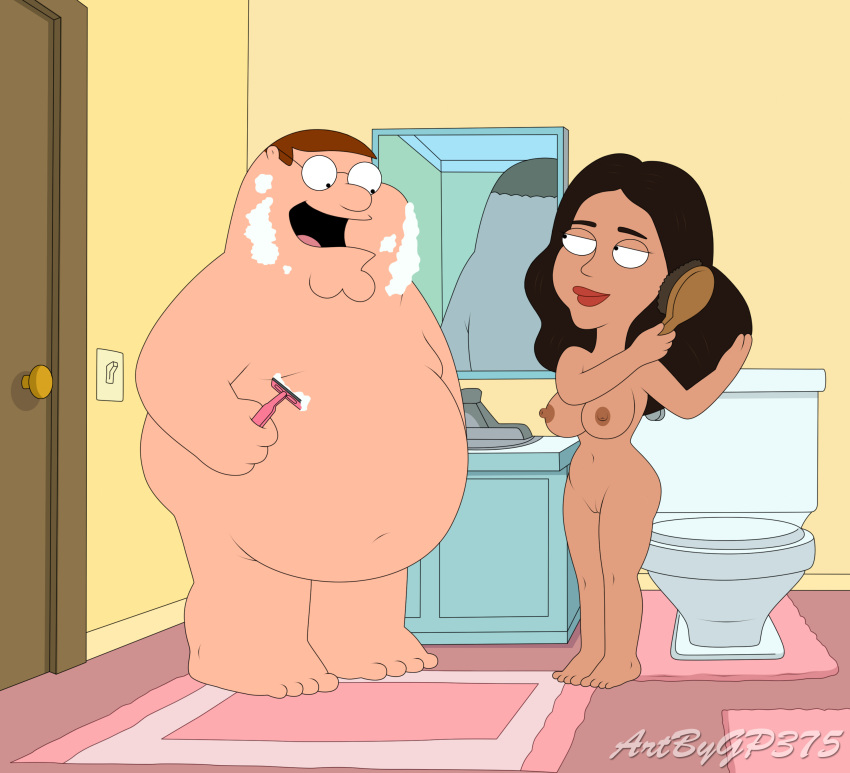 has family guy sex brian Where to find high elves in skyrim