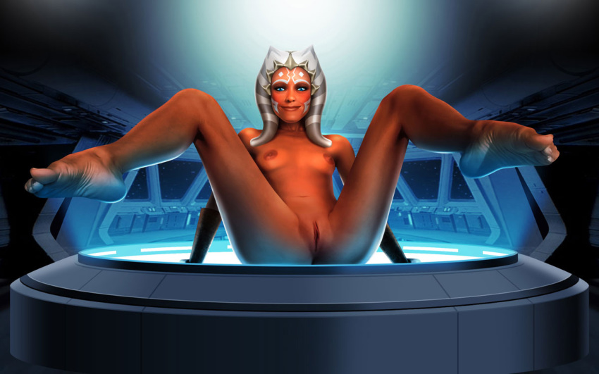 star hera wars nude rebels Faust love of the damned claire