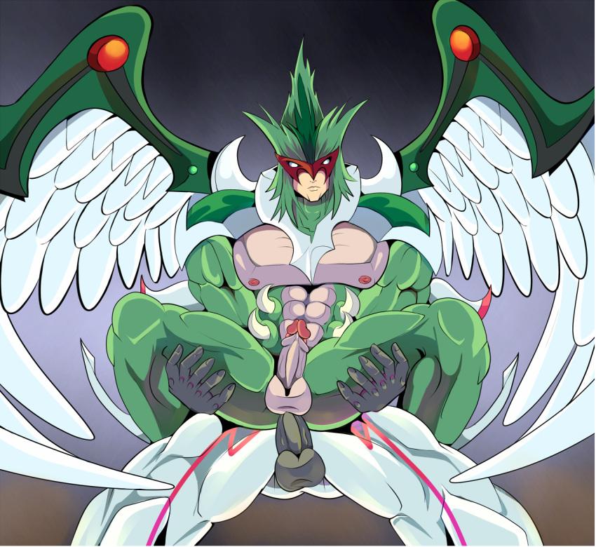 elemental hero burstinatrix Splatoon callie and marie hentai