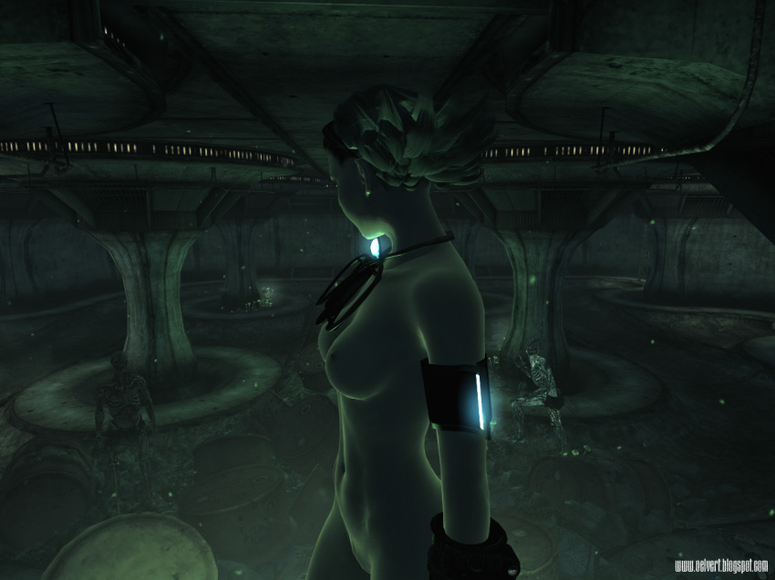 chinese suit stealth 4 fallout Merchant from resident evil 4