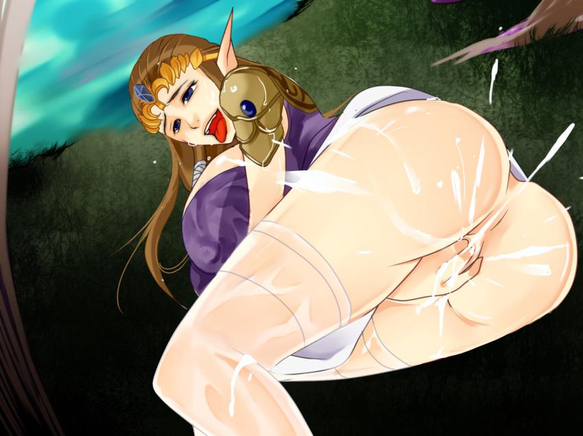 car gta v bubblegum princess robot Yume kui tsurumiku shiki game seisaku