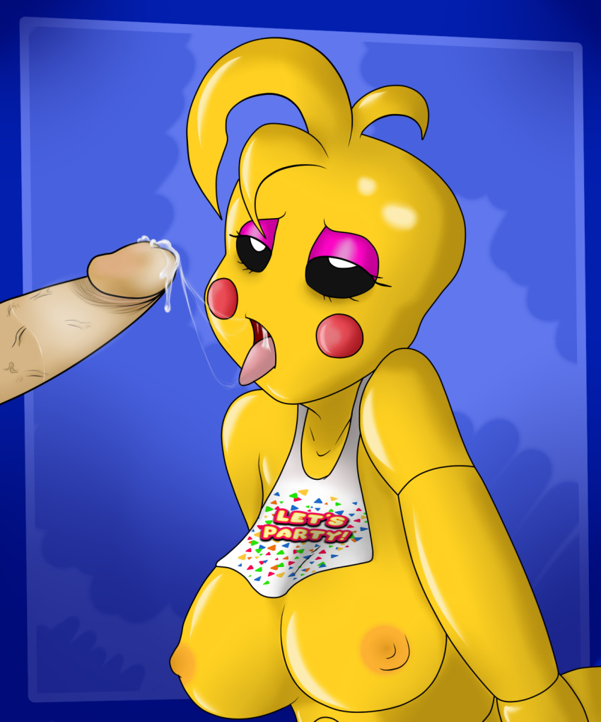 chica x toy foxy fnaf Josie and the pussycats hentai