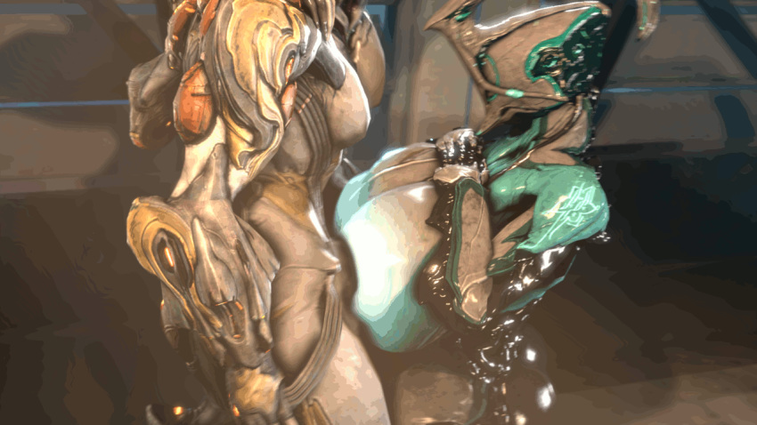 get to ember warframe where Agarest generations of war 2 uncensor