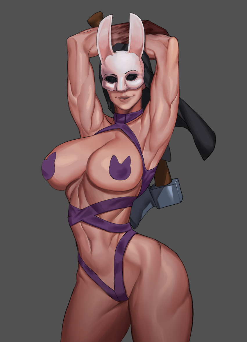 bloody dead by daylight clothes Princess and the frog nude