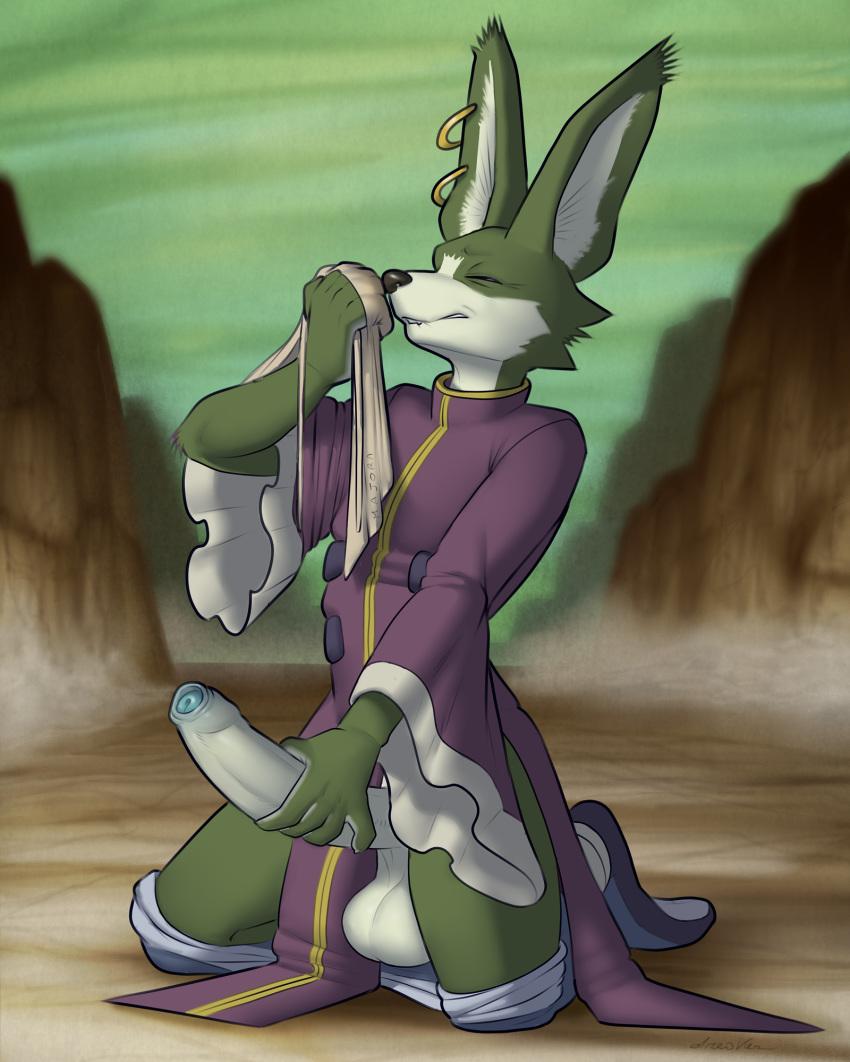 towa dragon ball Jackie chan adventures jade hentai