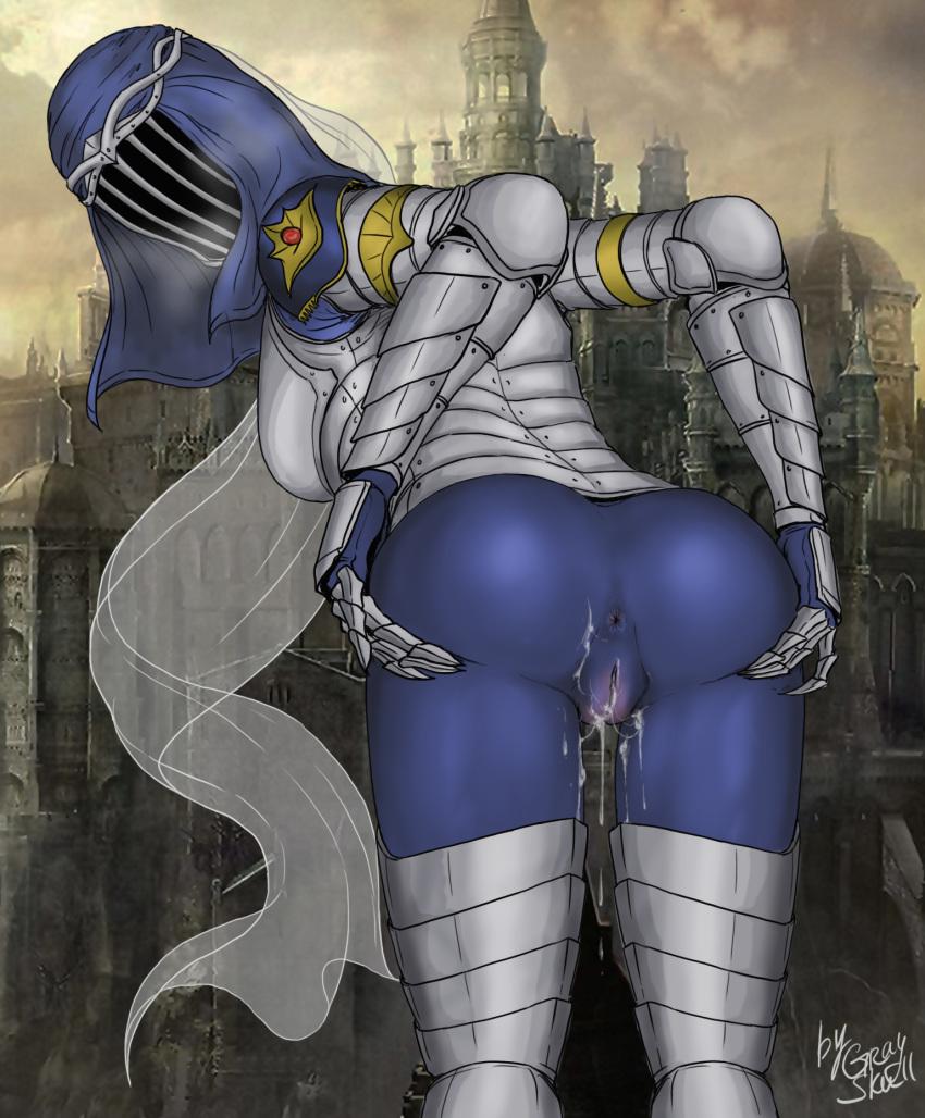 souls armor dark dancers 3 Netoge no yome wa onna no ko ja nai to omotta