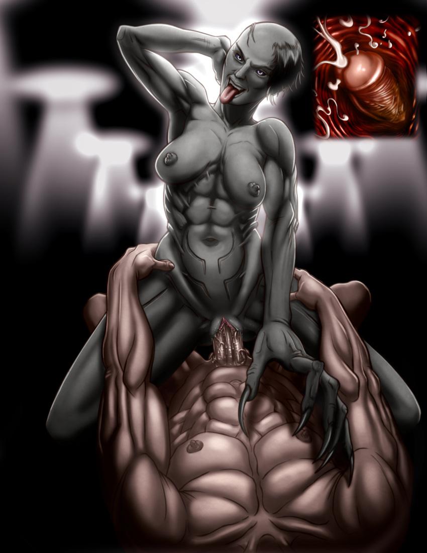mr killing 2 foster floor Princess zelda breath of the wild nude