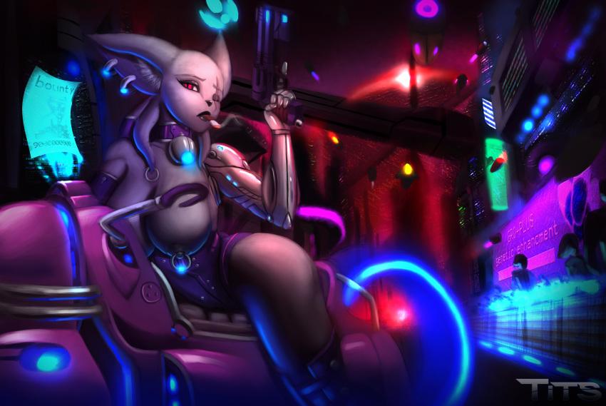 space trials tainted panties in Is jojolion the last part