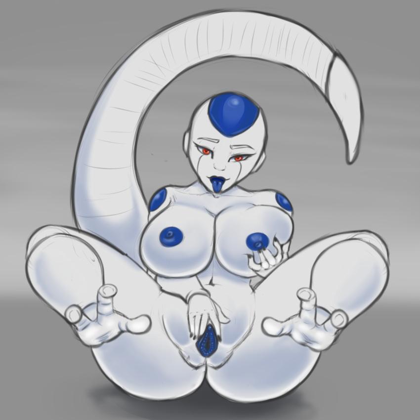 dragon ball z 63 rule Ike is gay fire emblem