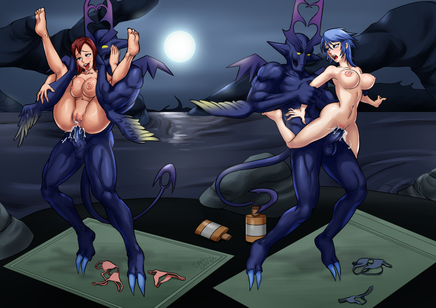 hearts kairi and kingdom namine Dnd 3.5 book of erotic fantasy