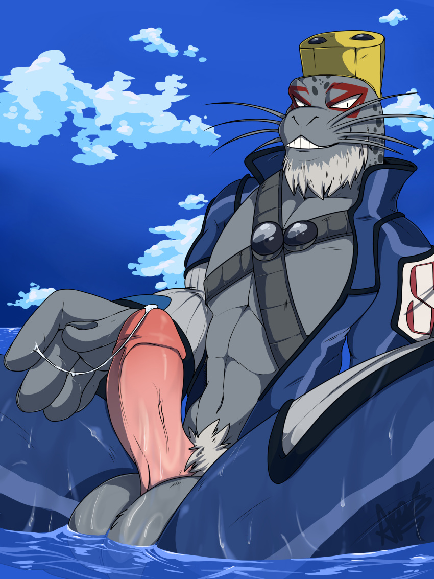 boku r hero academia no Pictures of foxy the pirate fox
