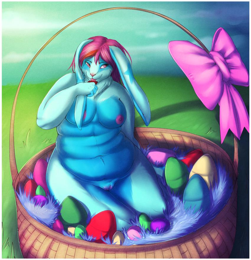 the easter apprentice egg game Suki de suki de suki